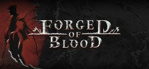 Forged of Blood per PC Windows