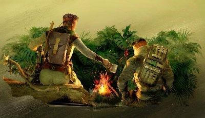 Rainbow Six: Siege - Operazione Ember Rise, guida agli operatori Amaru e Goyo