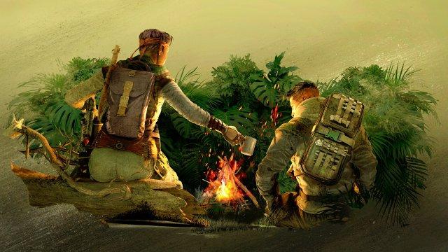 Tom Clancy's Rainbow Six: Siege - Operazione Ember Rise