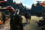 The Witcher 3 per Nintendo Switch, video di gameplay e frame test - Video