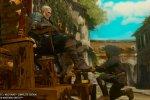 The Witcher 3: Wild Hunt per Nintendo Switch ha una data di uscita e un nuovo trailer - Notizia