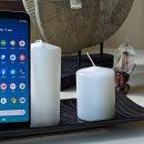 Google Pixel 3a XL, la recensione