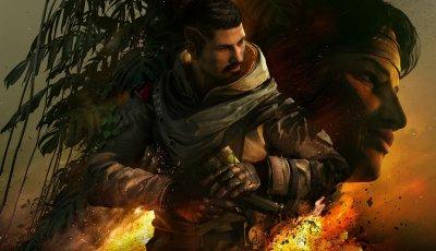 Rainbow Six: Siege - Operazione Ember Rise, la recensione
