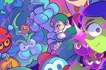 Witcheye, la recensione - Recensione