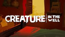 Creature in the Well - Trailer