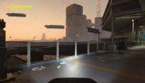 Cyberpunk 2077 - Il trailer della versione Stadia