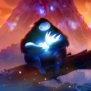 Ori and the Blind Forest per Nintendo Switch, video di gameplay e frame rate