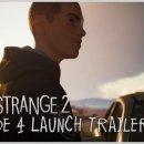 Life is Strange 2: Episode 4, il trailer di lancio