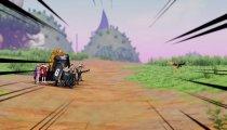 One Piece: Pirate Warriors 4 - Trailer Gamescom 2019
