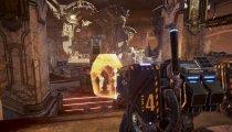 Gears 5 - Introduzione alla modalità Orda