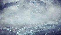 Monster Hunter: World - Iceborne - Trailer dei nuovi mostri per la Gamescom 2019