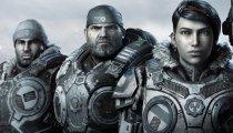 Inside Xbox: tutti i giochi della Gamescom 2019