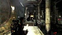 Ghostbusters: The Video Game Remastered - Il trailer delle prenotazioni