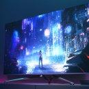 ASUS alla Gamescom 2019, monitor 4K a 144Hz e ROG Tripod