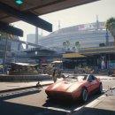 Cyberpunk 2077, nuove immagini dalla Gamescom 2019