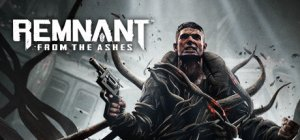 Remnant: From the Ashes per PC Windows