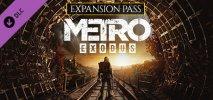 Metro Exodus: I Due Colonnelli per PC Windows