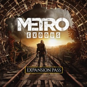 Metro Exodus: I Due Colonnelli per PlayStation 4