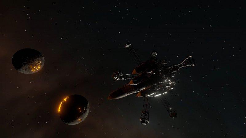 Kerbal Space Program 2 00002