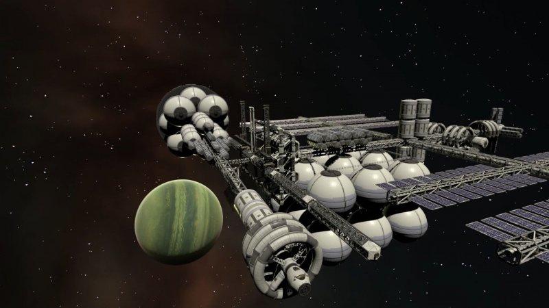 Kerbal Space Program 2 00004