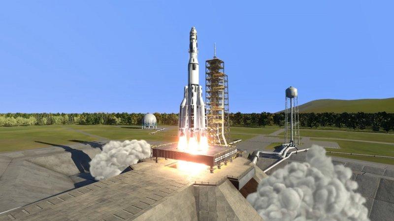 Kerbal Space Program 2 00005