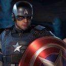 Marvel's Avengers, poster in regalo per aver terminato la demo su PlayStation 4 (PAX Australia)