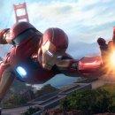 Marvel's Avengers, Crystal Dynamics non ha ancora svelato molti cattivi presenti nel gioco