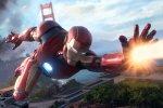 Marvel's Avengers, la demo della Gamescom 2019 in video - Notizia