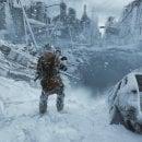 Metro Exodus su Steam: picco di giocatori altissimo, nonostante l'anno di ritardo