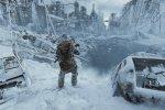 Metro Exodus torna su Steam dopo essere stato un'esclusiva Epic Games Store - Notizia