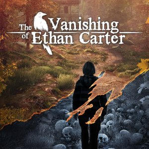 The Vanishing of Ethan Carter per Nintendo Switch