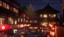 Shenmue 3 - Il trailer A Day in Shenmue