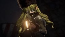 Code Vein - Quarto video diario