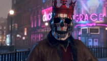 Watch Dogs: Legion - Video Anteprima Gamescom 2019