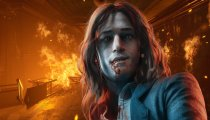 Vampire: The Masquerade - Bloodlines 2 - Video Anteprima Gamescom 2019
