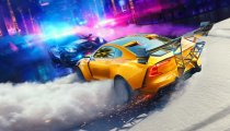 Need for Speed: Heat - Video Anteprima Gamescom 2019