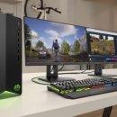 HP alla Gamescom 2019, monitor ad alto refresh e novità su tutta la linea