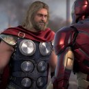 Marvel's Avengers, provato alla Gamescom 2019