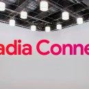 Stadia Connect Gamescom 2019: la sintesi in 80 secondi