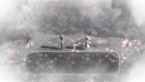 Oninaki - Il trailer di lancio