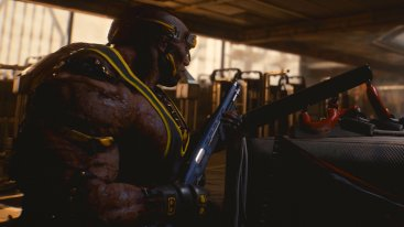 Cyberpunk 2077: Video Anteprima Gamescom 2019