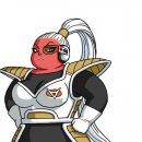 Dragon Ball Z: Kakarot, ecco Bonyu, il nuovo personaggio originale creato da Akira Toriyama