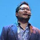 Dragon Quest Builders 2, il director lascia Square Enix