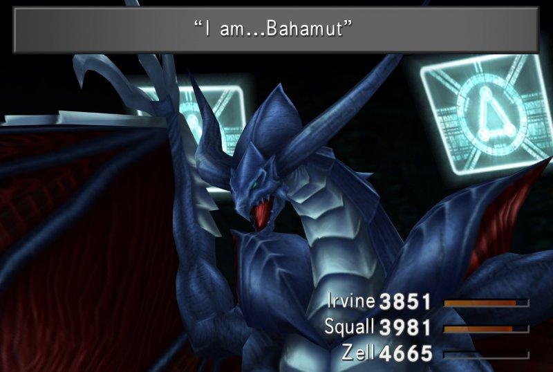 Final Fantasy 8 Remastered 4 Ylbjgti