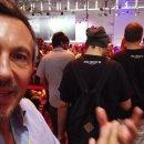 Avengers, Final Fantasy 7 e Disinformazione nel Giro Stand Square Enix alla Gamescom 2019