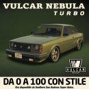 GTA Online,  la sportiva classica Vulcar Nebula Turbo e altro ancora nel nuovo aggiornamento