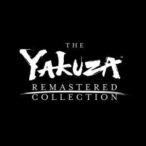Yakuza 3 per PlayStation 4