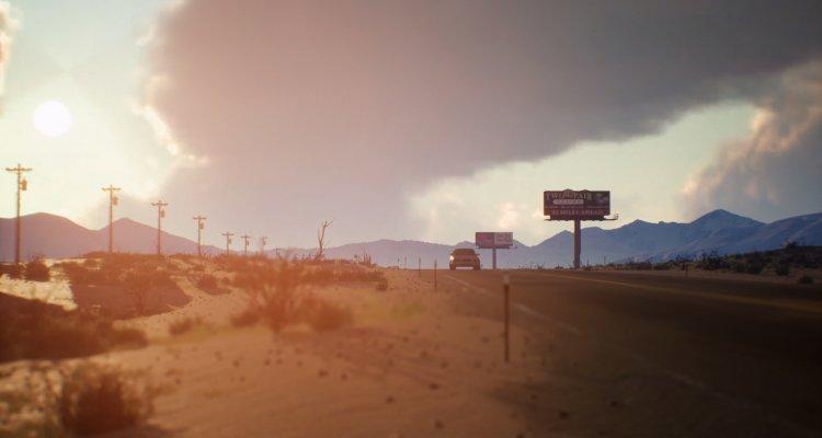 Life is Strange 2: Episode 4 - Faith, la recensione
