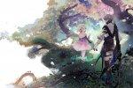 Oninaki, la recensione - Recensione