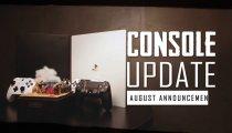 PUBG - Video sugli aggiornamenti della versione console